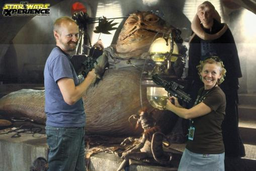 Con 2014 Jabba