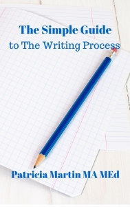sgb-writing-process-web