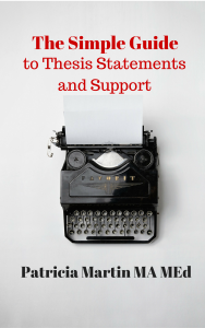 the-simple-guide-to-thesis-statements-cover1